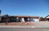 1324 Larchwood Street Needles CA, 92363