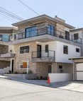 706 2nd Street Hermosa Beach CA, 90254