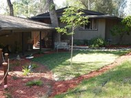 45425 North Oakview Drive Oakhurst CA, 93644