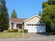 105 Clover Springs Drive Cloverdale CA, 95425
