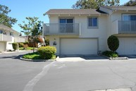 10934 Northview Square Cupertino CA, 95014