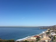 19 Shoreline Drive Dana Point CA, 92629