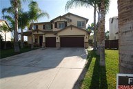 2971 Lily Court Riverside CA, 92503