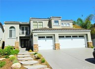 3287 Star Canyon Circle Corona CA, 92882