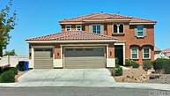 14440 Black Mountain Place Victorville CA, 92394