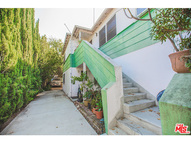 118 North Beachwood Drive Burbank CA, 91506
