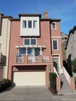 36 Pointe View Place South San Francisco CA, 94080