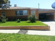 1722 West 110th Place Los Angeles CA, 90047