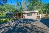 1179 Honey Run Road Chico CA, 95928