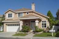 11 Balise Lane Foothill Ranch CA, 92610