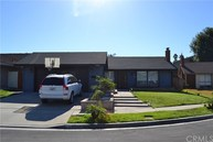 23262 Dune Mear Road Lake Forest CA, 92630
