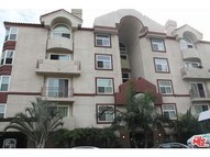 620 South Gramercy Place #205 Los Angeles CA, 90005