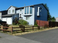 10429 56th Dr Ne Marysville WA, 98270