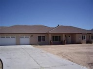 6033 Arrowhead Lake Road Hesperia CA, 92345