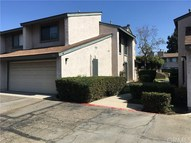 835 S Mountain Avenue Ontario CA, 91762