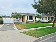 4723 Ladoga Avenue Lakewood CA, 90713