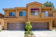 2055 Lake Shore Drive #A Chino Hills CA, 91709