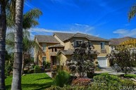 1701 South Hagen Court La Habra CA, 90631