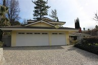 27306 Country Glen Road Agoura Hills CA, 91301