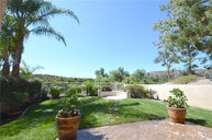 36 Rue Fontaine Foothill Ranch CA, 92610