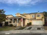 3951 Coral Haven Court Perris CA, 92571