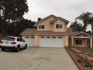 2409 Pepperdale Drive Rowland Heights CA, 91748