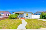 4736 Matney Avenue Long Beach CA, 90807
