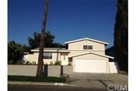 1913 Nowell Avenue Rowland Heights CA, 91748