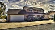 4410 Emilee Court Lakeport CA, 95453