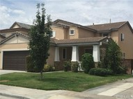 3936 Palmetto Haven Court Perris CA, 92571