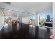 450 South Maple Drive #305 Beverly Hills CA, 90212