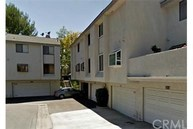 26345 W Grove Circle #51 Lake Forest CA, 92630