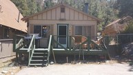 2041 Slippery Elm Road Wrightwood CA, 92397