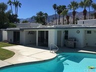 1000 South Calle Marcus Palm Springs CA, 92264