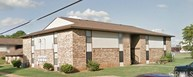 502 W Main Street Whitehouse TX, 75791
