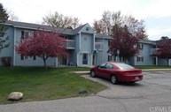 433 West Mill Street Standish MI, 48658