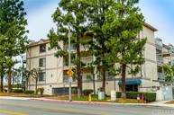 2599 Walnut Avenue #339 Signal Hill CA, 90755