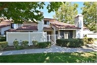 1317 Albariza Place #1 Diamond Bar CA, 91765