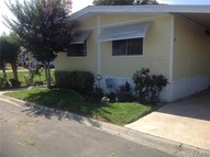 929 E Foothill Boulevard #89 Upland CA, 91786