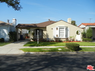 3789 Roxton Avenue Los Angeles CA, 90018