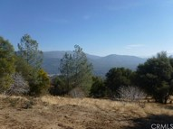0 Old Mill View Lane #3 North Fork CA, 93643