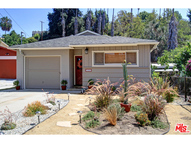 4420 Toland Way Los Angeles CA, 90041