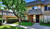 10239 Black River Court Fountain Valley CA, 92708