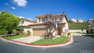 27500 Nestor Court Canyon Country CA, 91351