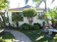 5322 W 119th Place Inglewood CA, 90304