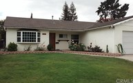 24118 Kittridge Street West Hills CA, 91307