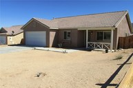 71575 Sun Valley Drive Twentynine Palms CA, 92277