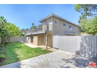 903 Cresthaven Drive Los Angeles CA, 90042