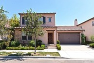 33 Great Lawn Irvine CA, 92620