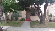 1151 Termino Avenue Long Beach CA, 90804